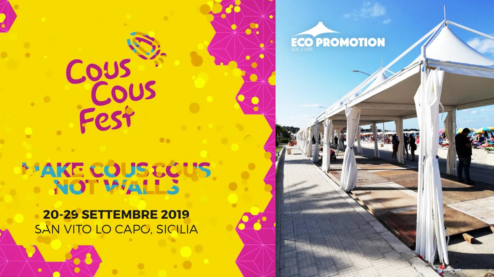 couscousfest-2019